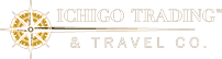 The Ichigo Trading and Travel Co.
