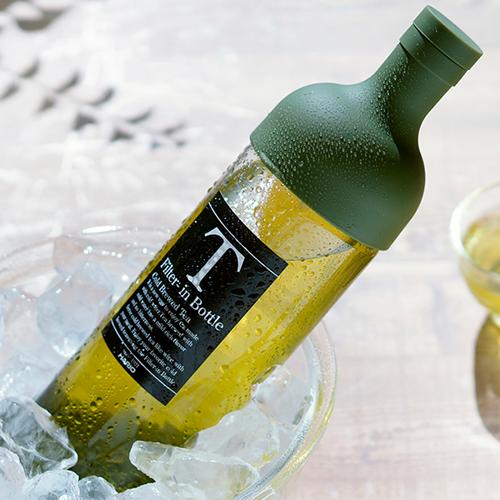 Mizudashi Cold Bottle